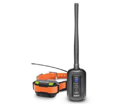 GPS dla psa PATHFINDER MINI